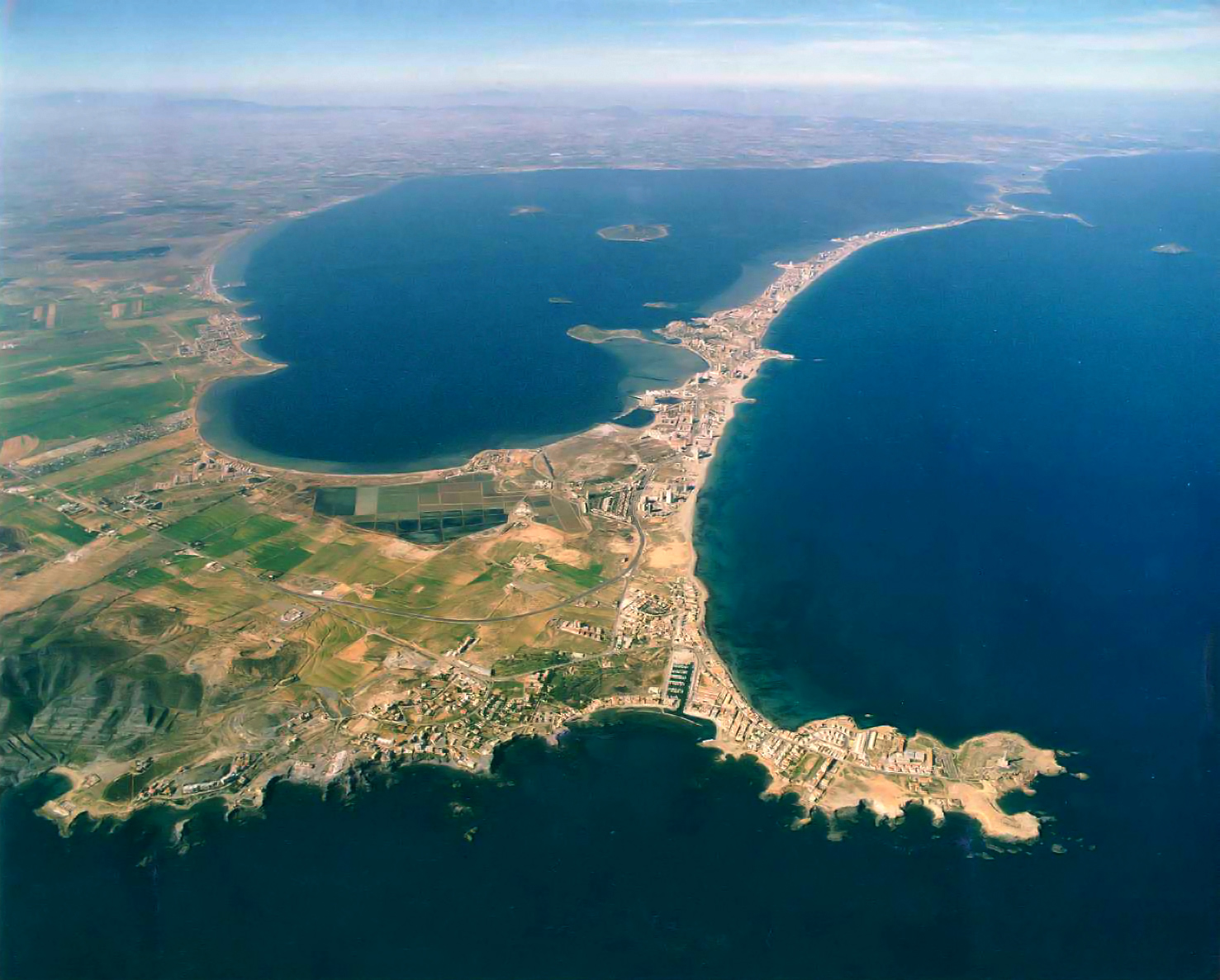 Properties Prices Costa Blanca Increases