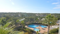 Günstiges Apartment in Spaniens bestem Golf Resort, Las Colinas, Costa Blanca