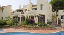 Ideales Townhouse, La Manga Club, Costa Calida