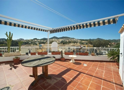 Impressive Apartment, La Manga Club, Costa Calida
