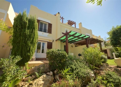 Charming Townhouse, La Manga Club, Costa Calida