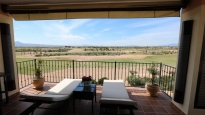 Luxus Fairway Apartment, Hacienda del Alamo Golf Resort, Costa Calida