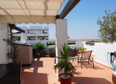 Great Apartment, Condado de Alhama, Costa Calida