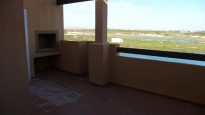Apartment, Las Terrazas Golf Resort, Costa Calida