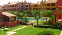 Solides Apartment in Mar de Cristal, Mar Menor, Costa Calida