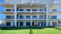 Fairway Penthouse, Condado de Alhama, Costa Calida
