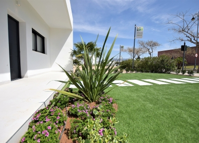 Fairway Apartments, Condado de Alhama, Costa Calida