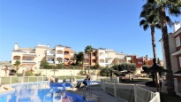 Apartment Altaona Golf, Costa Calida
