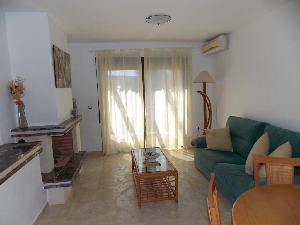 Las Ramblas Golf Resort - Fairway Penthouse, Las Ramblas Golf Resort, Costa Blanca -