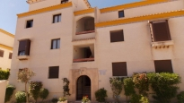 Solides Apartment, Las Ramblas Golf Resort, Costa Blanca