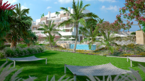 Prima MAIO-Apartments, Golf Club Villamartin, Costa Blanca