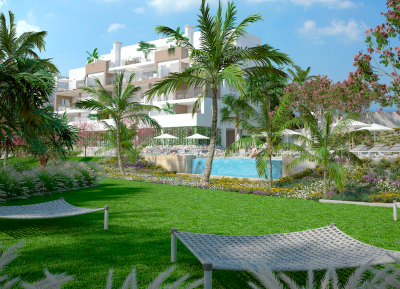 Apartments MAIO, Golf Club Villamartin, Costa Blanca