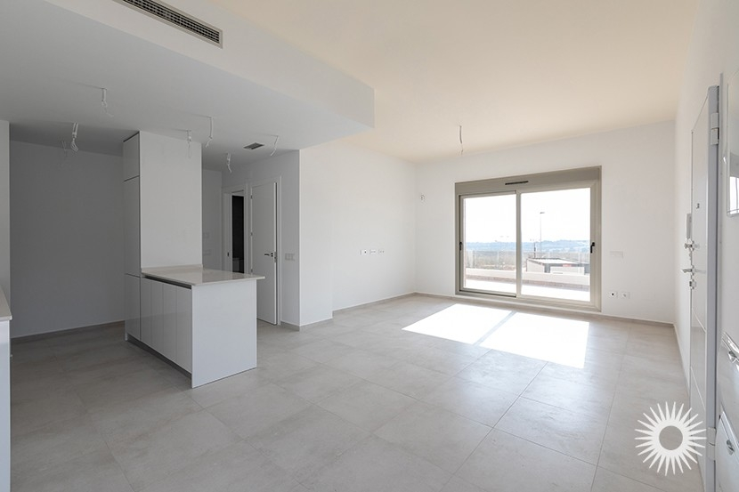 Costa Blanca Immobilien in Nähe von Golf Resorts - Villa, 3 km bis Spaniens bestem Golf Resort Las Colinas, Costa Blanca -