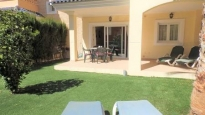 Apartment, Mosa Golf, Costa Calida