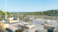 Naranjo Apartments, Las Colinas Golf & Country Club, Costa Blanca