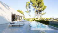 Villa in best Golf Resort of Spain, Las Colinas, Costa Blanca