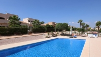 Townhouse Hacienda del Alamo Golf Resort, Costa Calida