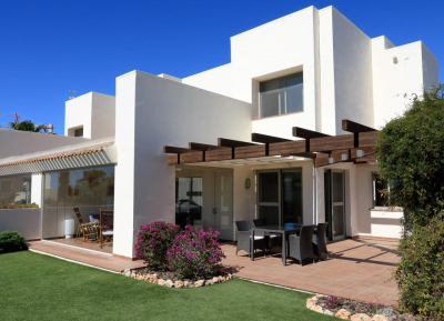 Villa in Spain´s best Golf Resort, Costa Blanca