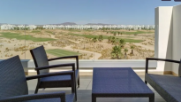 Fairway Apartments Las Terrazas Golf Resort, Costa Calida