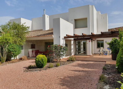 Semi Detached Villa Las Colinas Golf Resort, Costa Blanca