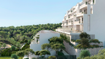 Extraordinary Apartments, Las Colinas, Costa Blanca