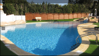Apartment, La Finca Golf & Spa Resort, Costa Blanca