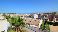 Solid Townhouse, Golf Club Villamartin, Costa Blanca