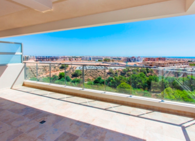 Apartments, Golf Club Villamartin, Costa Blanca