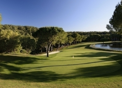 Las Ramblas Golf Resort